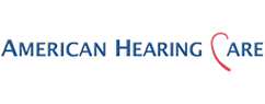 American Hearing Care Orange Park FL